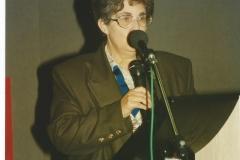 Ε.Κογκέτσωφ