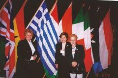 Β.D.ΜΑΙΗ 1999-2000 - Copy